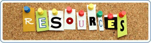 banner-resources